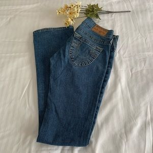 True Religion Jeans Preowned 1